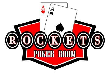 rockets-poker-room