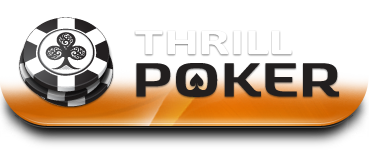 thrill-poker