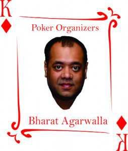 Bangalore mirror poker